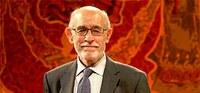 4a edició del Premi Internacional de Recerca en Filologia Catalana Joan Solà