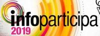 L'Ajuntament revalida el Segell Infoparticipa de transparència assolint la seva màxima puntuació