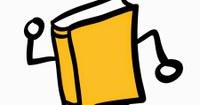 Allarga la vida dels teus llibres!