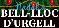 Bell-lloc adapta el programa de les Festes de Nadal a les mesures sanitàries del Covid-19