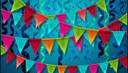 Bell-lloc cancel·la la Festa Major de Maig a causa del coronavirus