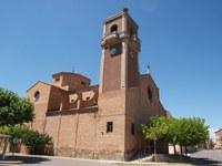 Bell-lloc d'Urgell oferirà una visita guiada pel patrimoni històric local