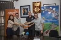 Bell-lloc d'Urgell tindrà Internet Fibra Òptica de molt alta velocitat