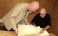 Bell-lloc d'Urgell acollirà les VII Jornades d'Estudis sobre el Pla d'Urgell