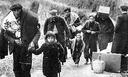 Commemoració del Dia Nacional de l'Exili i la Deportació