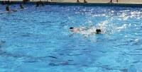 Ja estan a la venda els abonaments de les piscines municipals