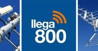 Darrers dies per comunicar incidències gratuïtament en la recepció de la TDT a Bell-lloc d'Urgell
