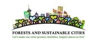 Dia 21 de març dia mundial dels Boscos