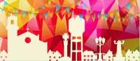 Disponible el programa de la Festa Major de Setembre