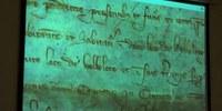 """Disponible en vídeo la conferència """"Bell-lloc en els textos medievals"""""""