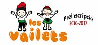El proper 2 de maig s'obre el període de preinscripció per la Llar d'Infants Municipal
