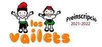 El proper 5 de maig s'obre el període de preinscripció per la Llar d'Infants Municipal