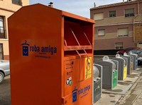 Enquesta sobre la recollida selectiva a Bell-lloc d'Urgell
