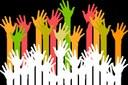 Esborrany de l'Ordenança de Participació i Informació Ciutadana
