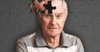 Formació sobre l'Alzheimer en zones rurals