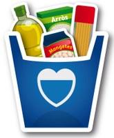 Gran Recapte d'Aliments i Productes Bàsics