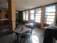 L'Ajuntament de Bell-lloc d'Urgell treu a licitació la gestió del bar de La Cultural