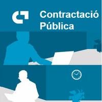 L'Ajuntament de Bell-lloc estrenarà el sistema de licitació electrònica amb la concessió del bar de la Cultural