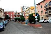 L'Ajuntament inicia una campanya participativa per triar el projecte de remodelació de la Plaça Major del poble