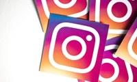 L'Ajuntament obre un compte d'Instagram per mostrar imatges del municipi