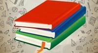 La preinscripció escolar per educació infantil, primària i ESO, serà entre el 13 i el 22 de maig