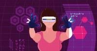 La XI Trobada de Dones Rurals de Bell-lloc d'Urgell fomentarà la visibilitat de les dones en les TIC