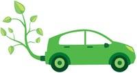L'Ajuntament aposta pel medi ambient i reduir emisions de CO2