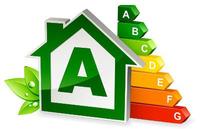 L'Ajuntament continua aplicant mesures d'estalvi enerètic