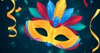 L'Ajuntament de Bell-lloc programa un concurs de disfresses virtual per celebrar el Carnestoltes