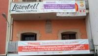 L'Ajuntament de Bell-lloc se suma al 8M, Dia Internacional de la Dona