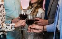 L'Ajuntament organitza un Tast de vins a Bel-lloc d'Urgell