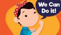 L'Ajuntament organitza una jornada gratuïta on-line d'Empoderament Femení