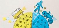 L'Ajuntament promou la mobilitat sostenible amb el dia sense cotxes