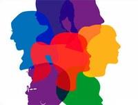 L'Ajuntament s'adhereix al Manifest del Dia Internacional de les Dones