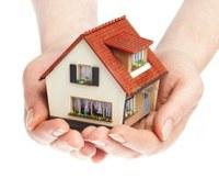 Obert el termini per presentar la sol·licitud de subvencions destinades a obres d'arranjament a l'interior dels habitatges de persones grans per l'any 2019