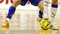 18è Torneig 24h de Futbol Sala Bell-lloc d'Urgell