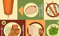 Ruta gastronòmica virtual pels establiments gastronòmics de Bell-lloc