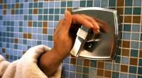 Subvencions per a obres d'arranjament en l'interior dels habitatges per a persones grans