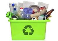 Tallers de prevenció de residus al Pla d'Urgell