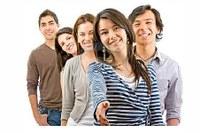 """Torna el programa """"Fem ocupació per a joves"""""""