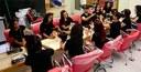 Últims dies de selecció de joves de la comarca per formar part de FEM OCUPACIÓ JOVE