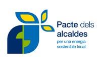 Xerrada i taller participatiu del PAESC a la sala multifuncional